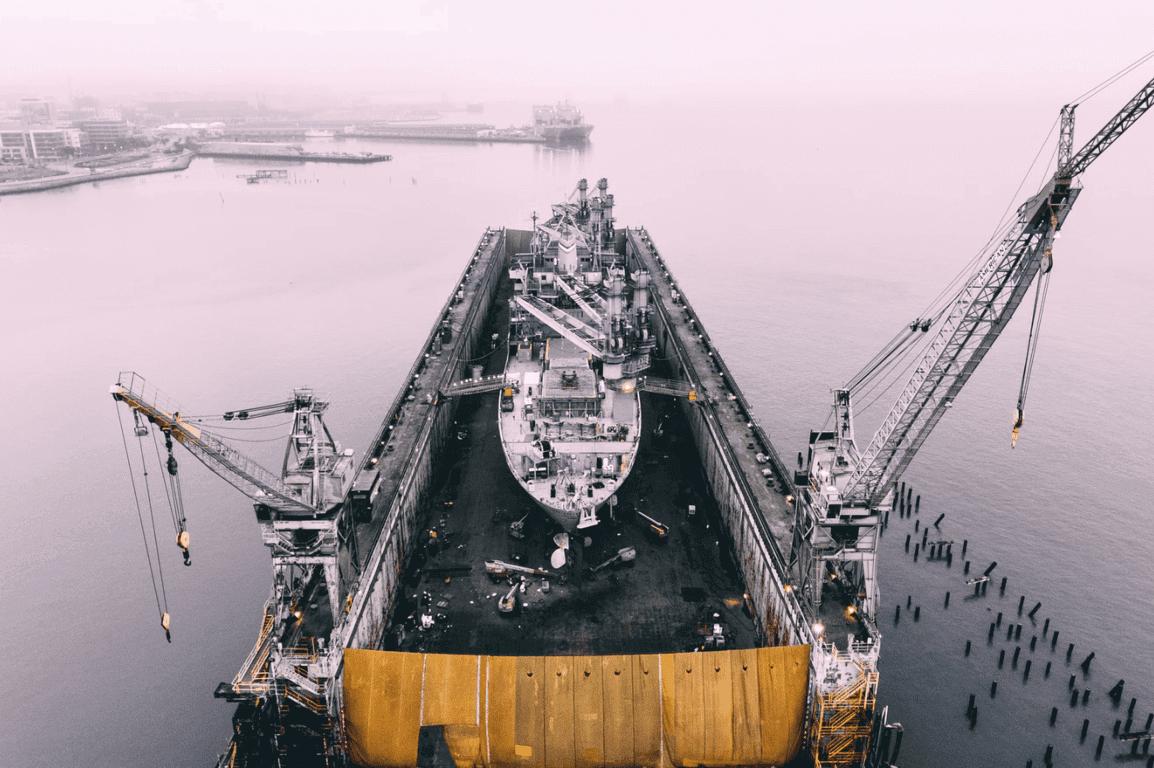 HTG - Testimonial - Tilone Subsea