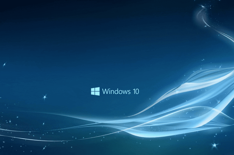 HTG - Microsoft - Microsoft brings together
