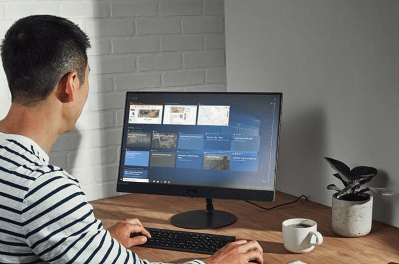 HTG - Microsoft - Migrating to Azure
