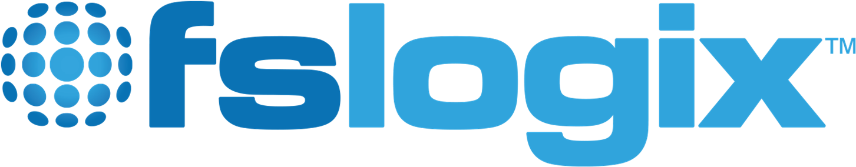 fslogix-logo
