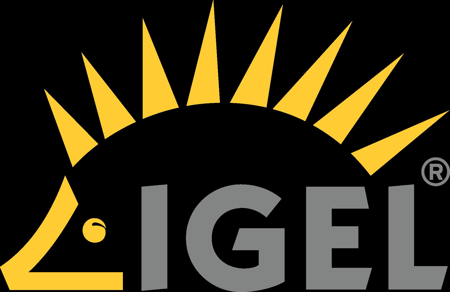 igel-logo